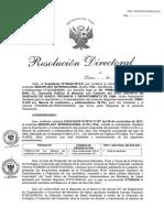 RD DIC-2016 TEMOCID.pdf