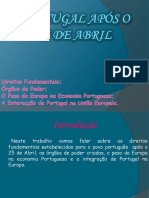 portugalapso25deabril-110615082445-phpapp01