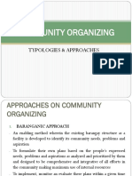 TYPOLOGIES AND APPROACHES.pptx