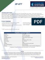 SMP-877.pdf