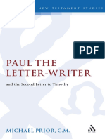 [Michael_Prior]_Paul_the_Letter-Writer_and_the_Sec(b-ok.cc).pdf