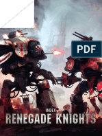 FRE_Index_Renegade_Knights.pdf