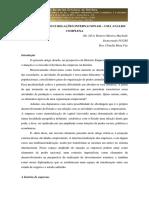 1277740148_ARQUIVO_ArtigoANPUHversao1sresumo.pdf