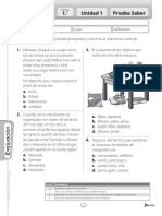 Avanza Matemáticas 1 Pruebas Saber.pdf