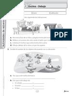 Avanza Matemáticas 1 Actividades de refuerzo.pdf