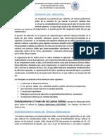 TAMICES_MOLECULARES.docx