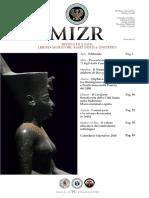 MIZRn14.pdf