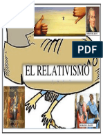 Relativismo.docx