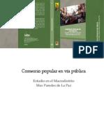 Investigación-ComercioPopular.pdf