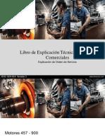 DOC-SER-014 Libro de Explicación Técnica_ Vehículos Comerciales v1 18.09.18.pdf