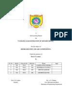 Cooling Load Calc Pbl PDF