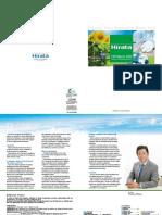 2016csr_report_en.pdf