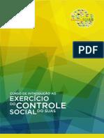 [01] Curso de Introdução ao Controle Social - Caderno do Aluno.pdf