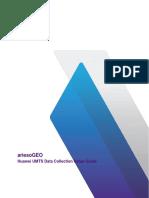 ariesoGEO Data Collection Setup - Huawei UMTS.pdf