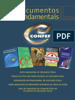 Código_Etica_Estatutos_Completo_CONFEF.pdf