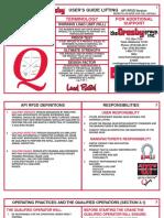 crosbyriggingcardapi.pdf