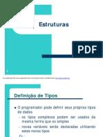 Estruturas_5