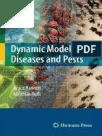 [Bruce_Hannon,_Matthias_Ruth]_Dynamic_Modeling_of_(BookFi).pdf