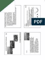 Sistemas estructurales 2017-UPN2.pdf