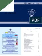 ENT_Journal_2019_Interactive.pdf