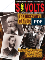 nutsvolts20190102-dl.pdf