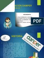 DANPER (1)