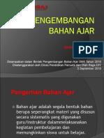 PENYUSUNAN MODUL BERBASIS KOMPETENSI SKKNI 2.pdf