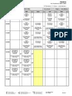 HORÁRIO 2018_19 LICs S2 V1.pdf
