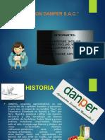 DANPER (1).pptx