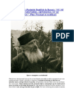 sandu-tudor.pdf