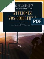 Atteignez-vos-objectifs.pdf
