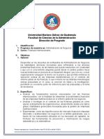 Programa de  Finanzas Internacionales 2019 7 am EIO.docx
