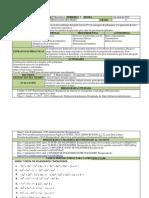 Diseño de Instrucción Fase III Planificación 551060A 611 Samir Guevara