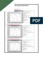 DATA HASIL PRAKTIKU1.docx