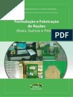 Livro Formulação e Fabricação de Rações.pdf
