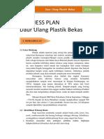 BUSINESS_PLAN_Daur_Ulang_Plastik_Bekas.docx