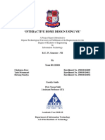 UNITY REPORT-FINAL.docx
