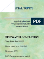 Well completion Chapter 6.pdf