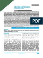 Professional_Med_J_Q_2013_20_6_916_923.pdf