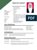 DOC-20181217-WA0007.docx