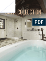 JLB_Bath_Collection_2019.pdf