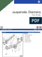 manual suspensao 1