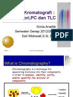 kromatografipcdantlc-130704081354-phpapp02.pdf