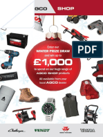 0669_AGCO_Shop_AW2015_20pp_MRM_DEALER_UK_110633.pdf