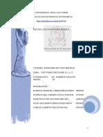 G_6 SECCION 20,21 y 22 DE LA NIIF PARA LAS PYMES.docx