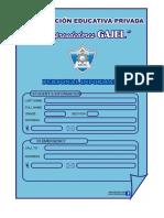 INGLÉS - 2DO GRADO - VALE.docx