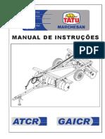 ATCR_GAICR_rev06_0509_1.pdf