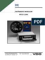 Tacografo_Modular_MTCO_1390.pdf