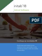 Novidade Minitab 2018.pdf