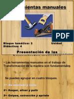udherramientasmanuales-131105080627-phpapp01